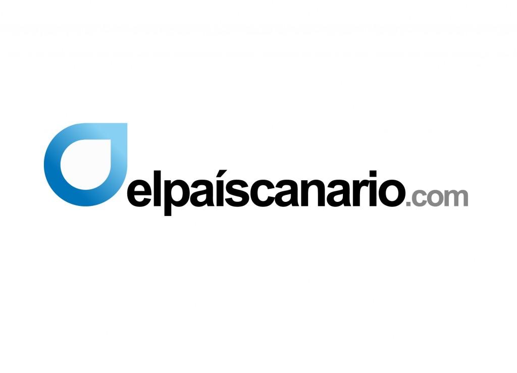 Elpaiscanario.com